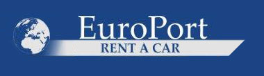 Euro Port Rent a Car
